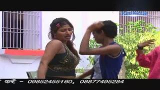 Abhi To Raja Chhot Bate Chheda - New Bhojpuri Hot Song | Pradip Singh, Khushboo Uttam