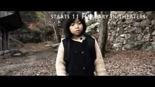 MAD SAD BAD - Indonesia Trailer