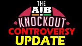AIB Knockout | Biggest CONTROVERSY