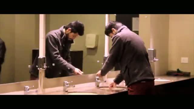Baapu   Amrinder Gill   Patiala Pirates   Latest Punjabi Song 2015