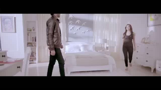KITE KALLI - Maninder Buttar | Preet Hundal | Latest Punjabi Songs 2015
