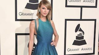 Best Dressed of the Grammys!