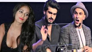 Poonam Pandey Rejects AIB For AIB Knockout Controversy!
