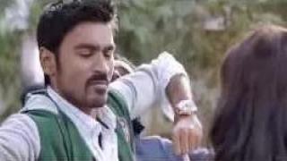 Anekudu Tamil Trailer - Dhanush   Harris Jayaraj   K.V. Anand