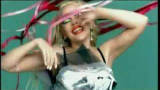 Kylie Minogue - In My Arms (Official)