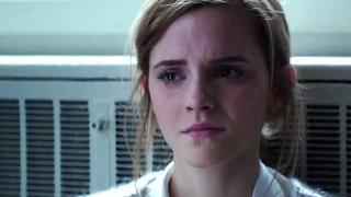 Regression International TRAILER (2015) Emma Watson Horror Movie HD - Hollywwod Trailer