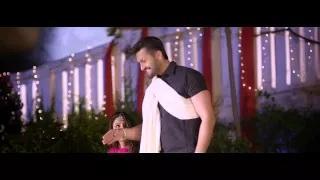 Raat | Surjit Bhullar feat. Sudesh Kumari | Latest New Punjabi Songs 2015