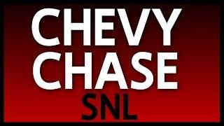Chevy Chase SNL 40 | Is He OK? Chevy Chase Awkward Red Carpet Interview 40th Anniversary