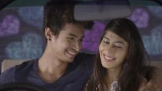 Ditto TV: Sab Jagah Chalta Hai - Music Video