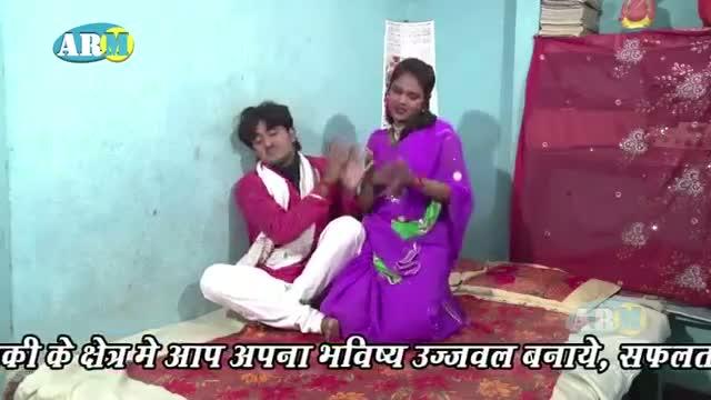 Kaise Batai Sakhi Piyaba Ke Hal - Bhojpuri Holi Song New 2015 | Babua Vinod