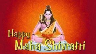 Best Maha Shivratri Animated Greetings - Happy Maha Shivratri 2015 Greetings