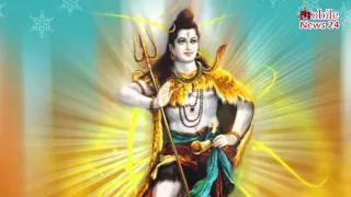 History of Maha Shivratri, Pooja Vidhi & Story of Shiv Parvati Marriage