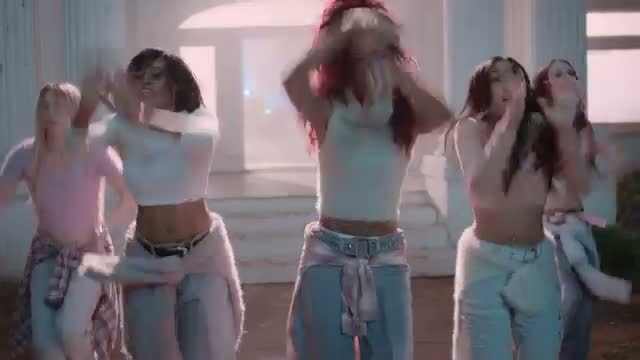 Natalie La Rose - Somebody ft. Jeremih (Official) - Hollywood Song