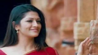Yaaree Yaaree (Tamil Video Song) - Rudrathandava