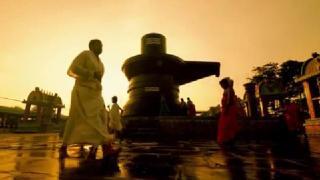 Ee Baala Belagho (Tamil Video Song) - Rudrathandava