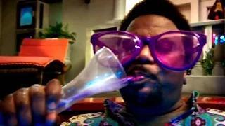 Hot Tub Time Machine 2 Movie Clip - Into The Tub (2014) Comedy Movie HD