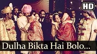 Olx Baby Cot Ad Sab Kuch Bikta Hai Video Id 3419929d7e Veblr