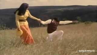 Meri Soni Meri Tamanna Song HD - Yaadon Ki Baarat (1973)