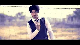 College - Latest Punjabi Songs 2015 | Khush Chahal | Official Teaser