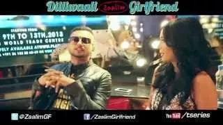 Birthday Bash - FULL SONG Going Live at 4.00 PM | Yo Yo Honey Singh