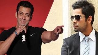 OMG! Salman SPEAKS On Virat Kohli