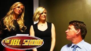 It Won't Happen Again! - The JBL (Not Cole) Show - Ep. #117