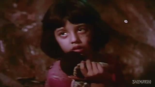 Chanda Dhale Pankha Sad (HD) - Pyar Ki Pyas (1961) - Honey Irani - Nishi - Lata Mangeshkar [Old is Gold]