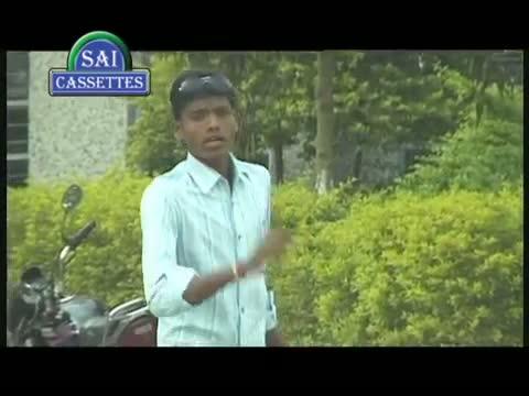 Ae Chamak Chhallo - New Bhojpuri Songs 2015 | Mahua Hot Songs