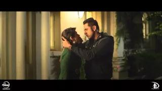 Gippy Grewal The Real Rockstar | Punjabi Video Song