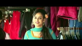 Ration Card - Latest Punjabi Video Song 2015 | Jass Viraaj | Desi Routz