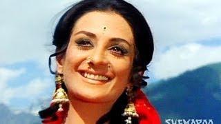 Main Bairaagi Song - Bairaag (1976) - Dilip Kumar - Saira Banu - Bollywood Songs - Mohd Rafi - Lata Mangeshkar [Old is Gold]