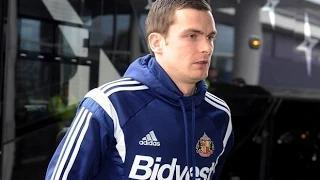 Adam Johnson arrested on Suspicion of S*X with Girl, 15
