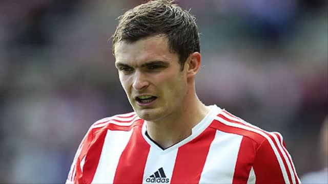 Footballer Adam Johnson arrested on suspicion of s*x with girl aged 15