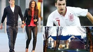 Adam Johnson arrested on suspicion of having s*x with 15-year-old girl as Sunderland Suspend