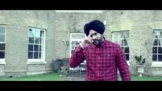 Canada - Latest Punjabi Songs | Sukhi Sivia