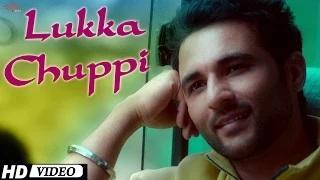 Lukka Chuppi - New Punjabi songs | What The Jatt