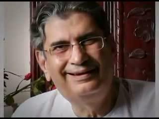 Journey of Vinod Mehta: A profile