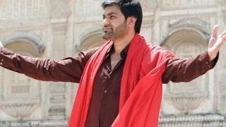 Baawari (Sufi Song) | Singh Harmeet - Latest Sufi Romantic Song