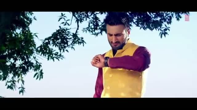 Kangana - Latest Punjabi Video Song 2015 | Hasanvir Chahal