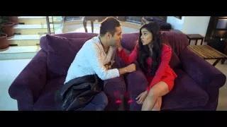 Reh Vi Nai Hunda - Latest Punjabi Songs 2015 | Manpreet Sandhu
