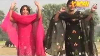 Kuch Bhag Kahe Mangela Pura Tohar Ba - New Bhojpuri Hot Song | Ved Prakash