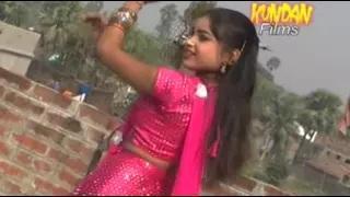 Mahua Ke Pani Piye - New Bhojpuri Hot Song | Ved Prakash