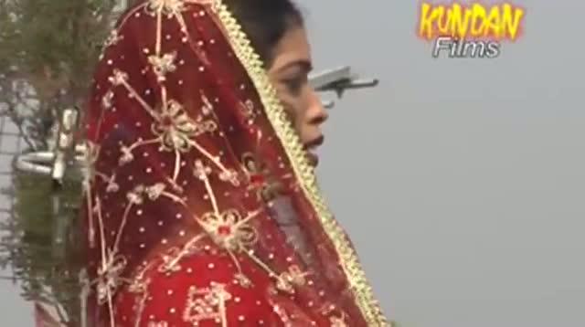 Mai Ge Nahi Jaibo Sasura - New Bhojpuri Hot Song | Ved Prakash