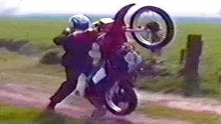 Funny Videos 2015 Funny Fails 2015 Funny Accident Videos 2015