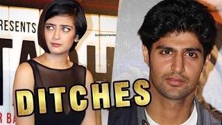 WTF! Akshara Haasan CHEATS On Boyfriend?