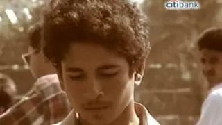 Sachin Tendulkar biography documentry first match, interview at age 15 (PART 1)