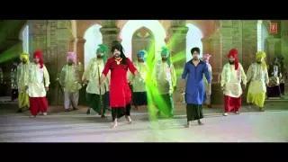 Punjabian Da King - Punjabi Video Song | Navraj Hans, Keeya Khanna, Bhanushree Mehra, Jarnail Singh