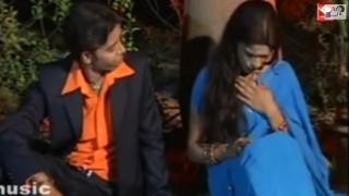 Bekarar Tu Mat Kariha - New Bhojpuri Hot Song | Bijali Rani