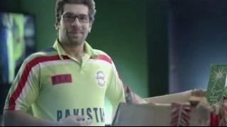 Mauka Mauka (Pakistan Ka Mauka) - ICC Cricket World Cup 2015