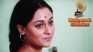 Piya Ka Ghar Hai Ye - Piya Ka Ghar (1972) - Lata Mangeshkar Hit Songs - Laxmikant Pyarelal Songs [Old is Gold]